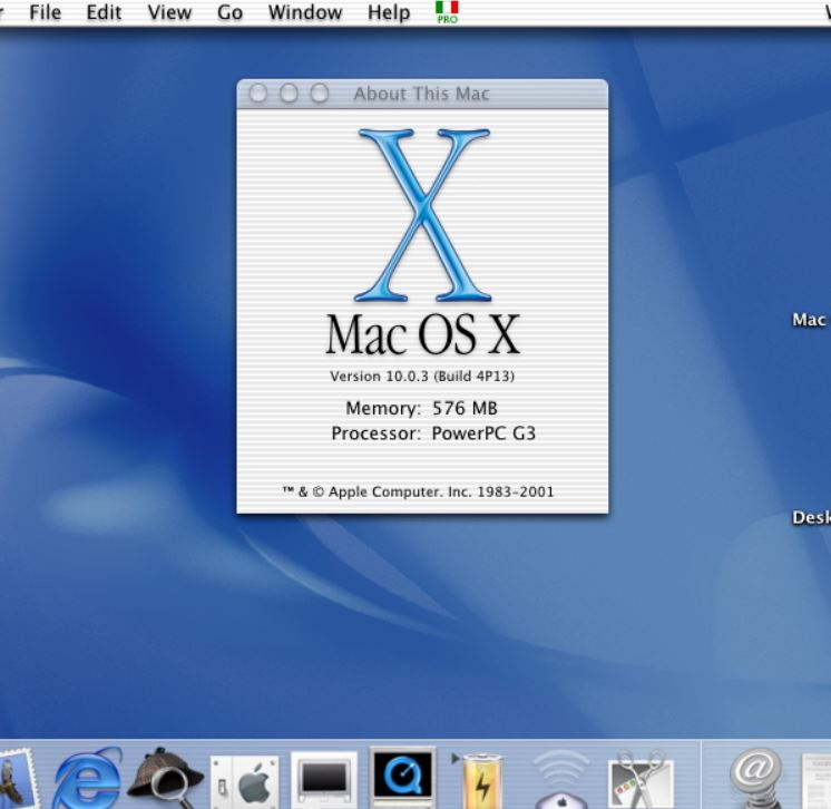 "<spanid=""macosx""></span>MacOSX公開"