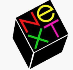 ジョブズが新会社「NeXT」を創業