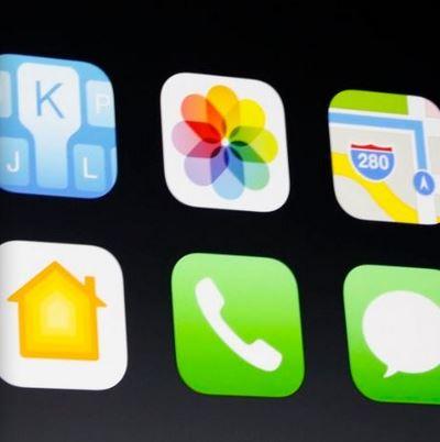 アップル,aapl,apple