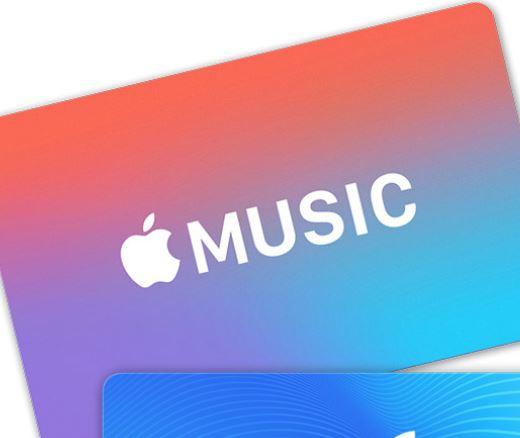 2015年AppleMusicサービスを開始