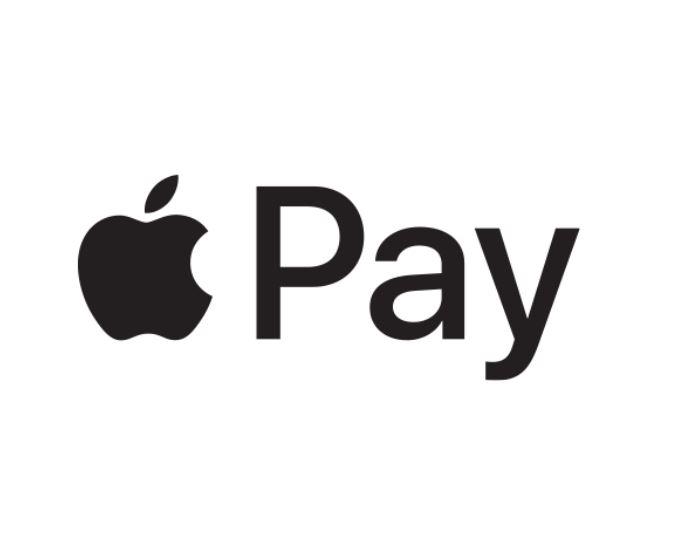 モバイル決済サービス「ApplePay」を開始