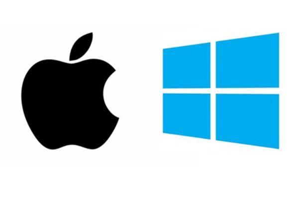 アップルコンピュータ対マイクロソフト訴訟