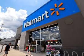 ウォルマートがAmazonを相手に訴訟を起こす