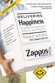 靴のネット販売大手「ザッポス(Zappos.com)」を買収
