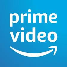Amazonプライム・ビデオ開始