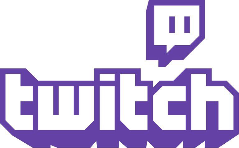 Twitchを買収