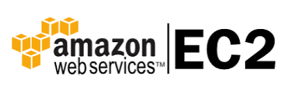 AmazonWebServices(AWS)開始
