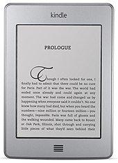 電子書籍リーダー AmazonKindle を発表