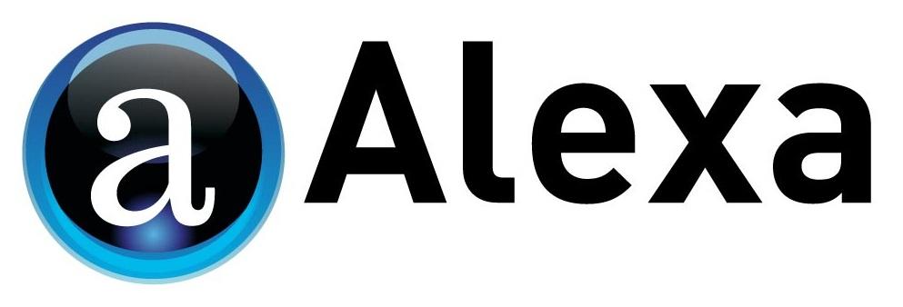 Alexaを買収