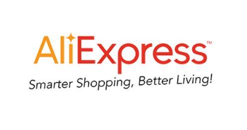 AliExpress.comアリエクスプレスサービス提供開始