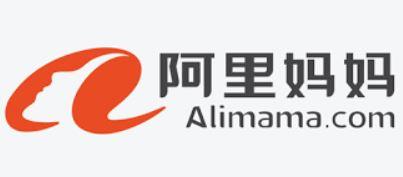 "<spanid=""alimama""></span>アリママサービス提供開始"