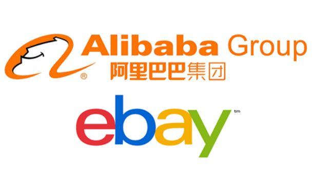 eBayからパートナーシップの提案を受けるが断る