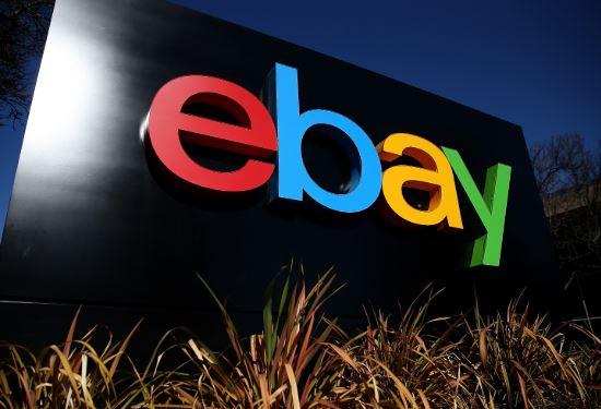 eBayが中国から撤退