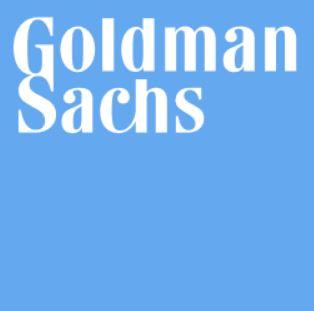 ゴールドマン・サックス(500万ドル:約5億円)から資金調達