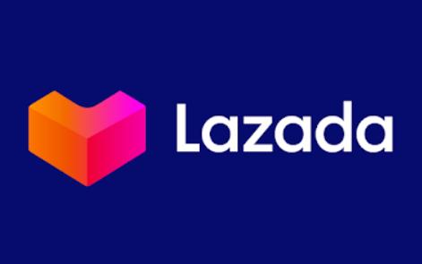 東南アジアの通販大手「ラザダ(Lazada)」を買収