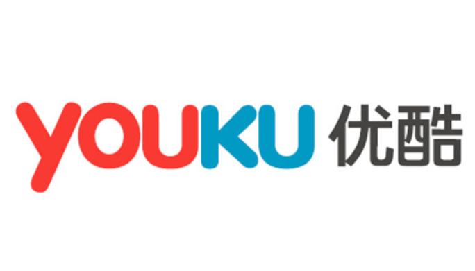 中国の動画共有サイト大手、YoukuTudou(優酷土豆)を買収