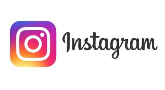 "<spanid=""instagram""></span>Instagramを買収"