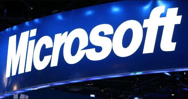 「MicrosoftSDKforFacebookPlatform」をリリース