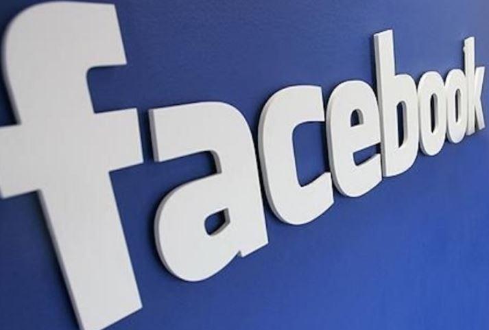 Facebookがもっとも利用されているソーシャル・ネットワーキング・サービスとしてランクイン