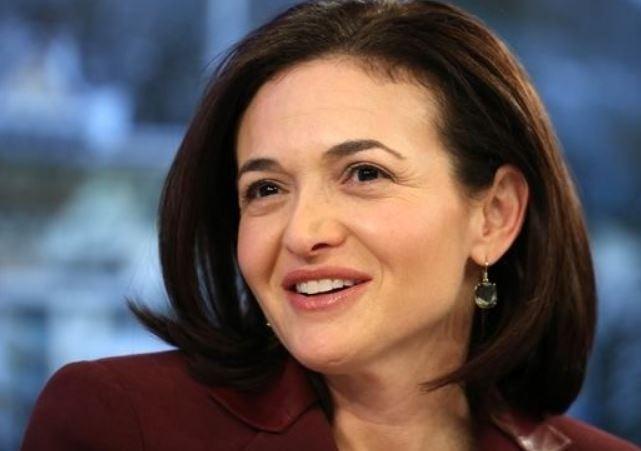 "<spanid=""sheryl_sandberg""></span>シェリル・サンドバーグがfacebookに入社し、COOになる"