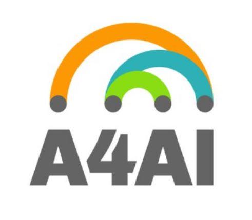 Googleが参加する、公的・民間の組織による連合体「AllianceforAffordableInternet」(A4AI)の発足