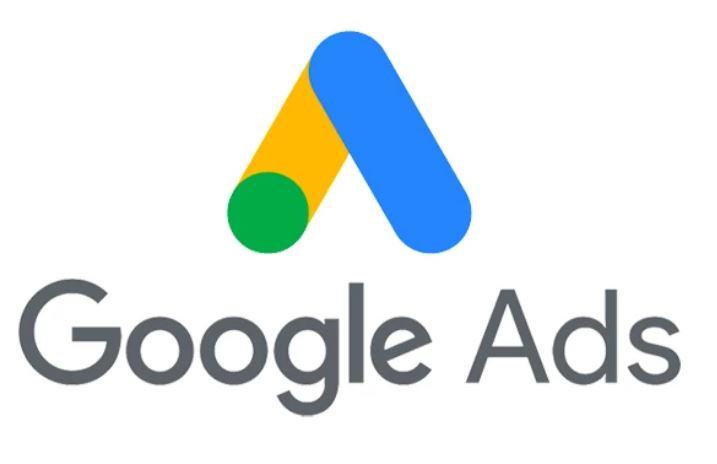 Googleが広告関連のサービス名を変更