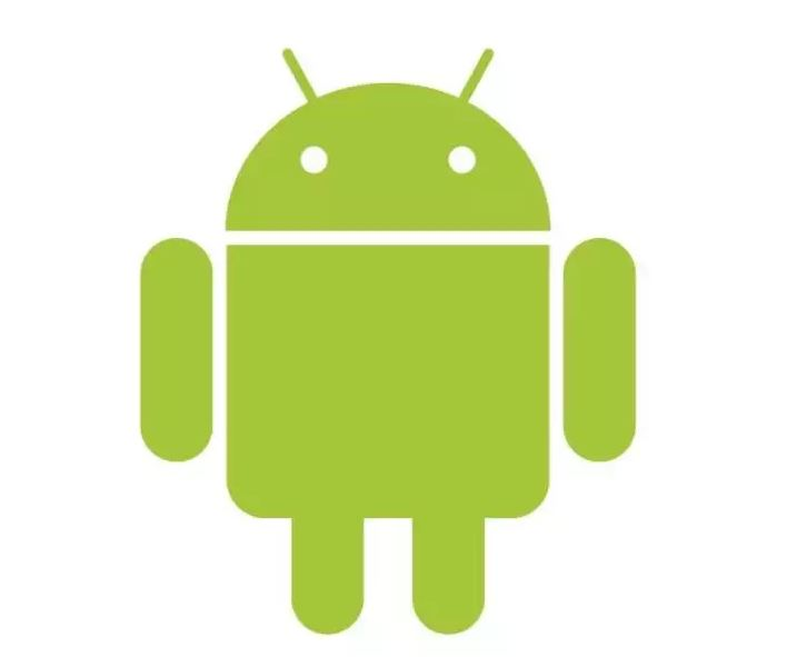 Android社を買収