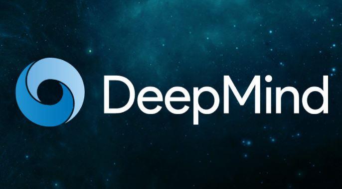 イギリスの人工知能企業DeepMind(ディープマインド)を買収