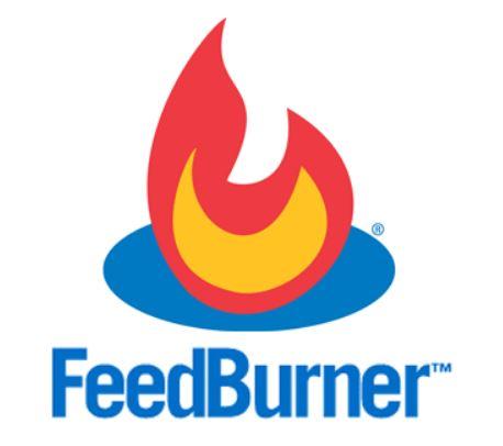 FeedBurner社を買収