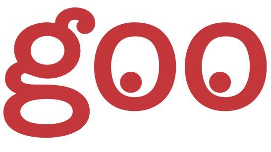 gooとGoogleが検索エンジンについて提携