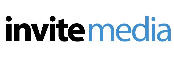 ディスプレイ広告入札技術のInviteMediaを買収
