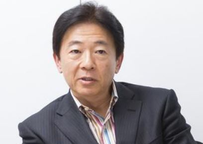 Google日本法人では、辻野晃一郎が代表取締役社長に就任