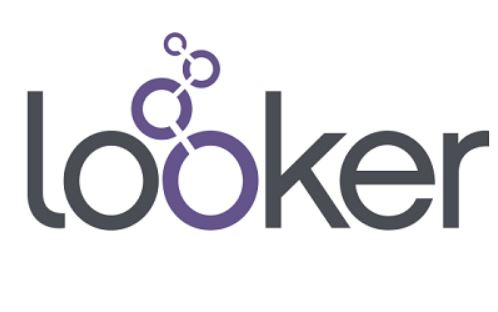 データ分析会社米LookerDataSciencesを買収