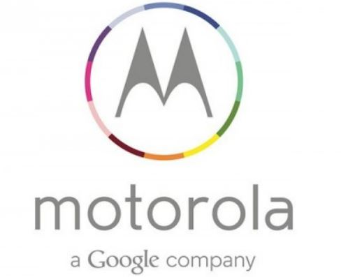 MotorolaMobilityを買収
