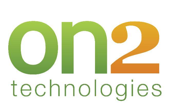 動画圧縮技術を保有するOn2Technologiesを買収