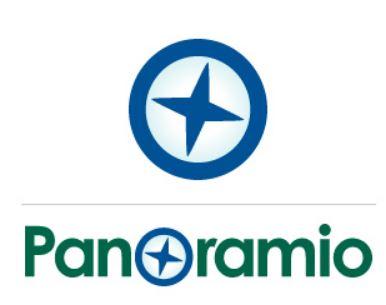 Panoramioを買収