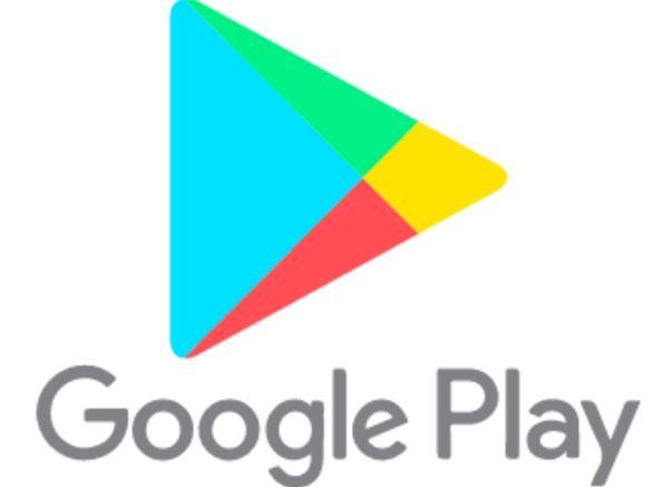 AndroidMarketからGooglePlayに名称変更