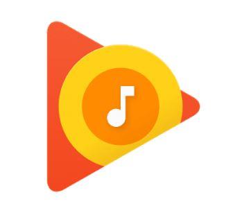 クラウド音楽サービスのMusicBetabyGoogleを発表