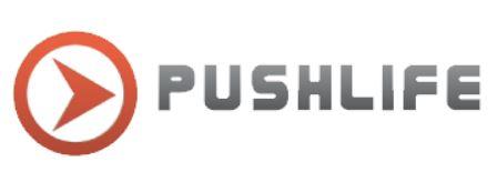 モバイルコンテンツプロバイダーPushLife社を買収
