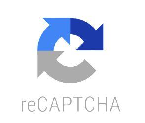reCAPTCHAを買収