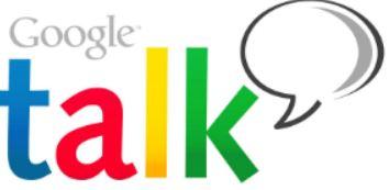 GoogleTalkのサービス開始