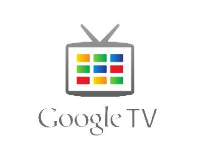 GoogleTVを発表