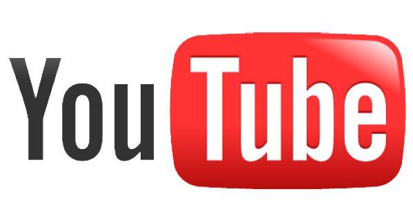 YouTubeを買収