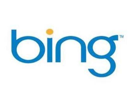 検索サービスのブランドとしてBingを発表