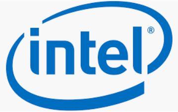 インテルとマイクロソフトの関係「Wintel」(Windows+Intel)
