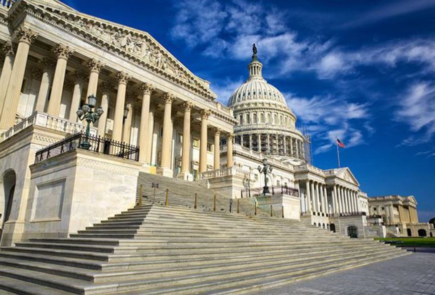 米司法省(DOJ)と国内20州が独占禁止法(反トラスト法)違反でマイクロソフトを告訴