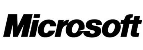 Microsoftが新しいロゴを発表