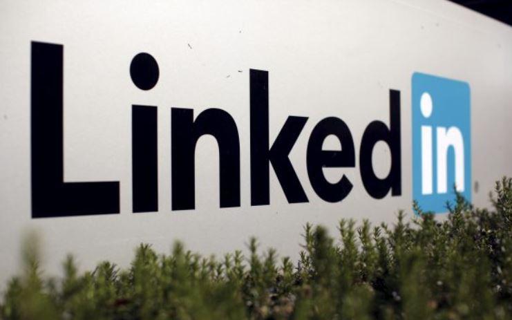 "<spanid=""linkedin""></span>Microsoftがビジネス向けSNSの米リンクトイン(LinkedIn)を262億ドルで買収"