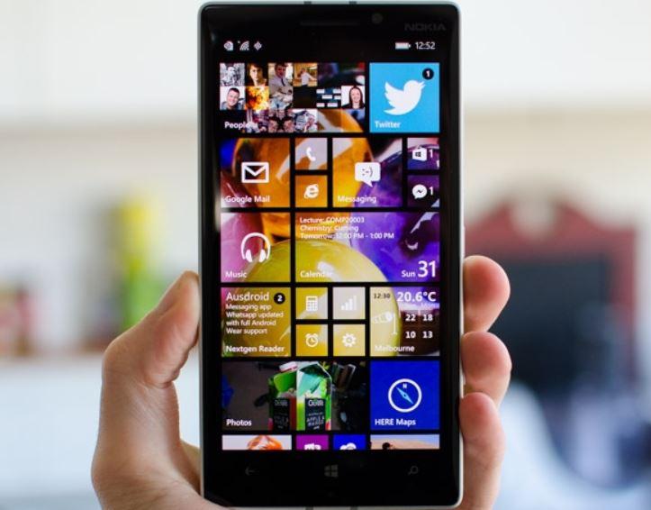 "<spanid=""nokia_mobile""></span>ノキアのモバイル事業を54.4億ユーロ(約7130億円)で買収。"