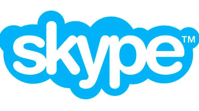 "<spanid=""skype""></span>動画チャットやインターネット通話サービスを手がけるルクセンブルクのスカイプ(skype)買収"